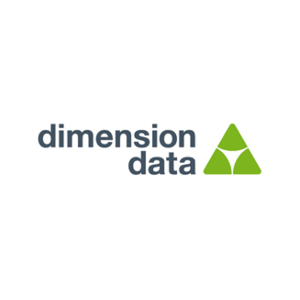 Dimension Data, Evolving Systems Consulting Kunde