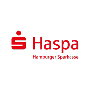 Hamburger Sparkasse, Evolving Systems Consulting Kunde