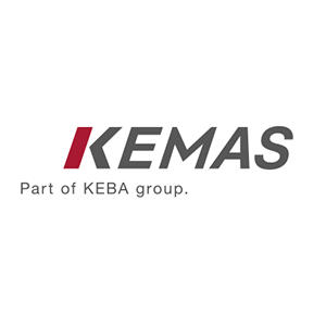 Kemas Technologies, Evolving Systems Consulting Kunde
