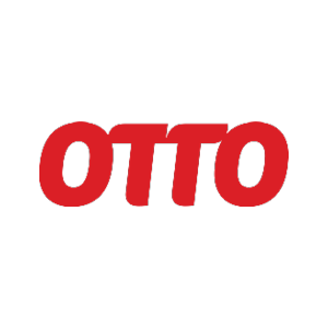 OTTO, Evolving Systems Consulting Kunde
