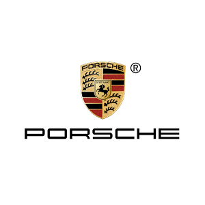 Porsche, Evolving Systems Consulting Kunde